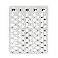 Real Wood Toys Bingo 乒乓乒乓球大师板