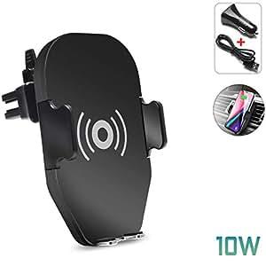 Phone Charger 自动 黑色SK90A900200 黑色