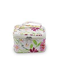 Tonic Australia Essential 化妆包 Cube