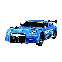 Jozen 1/32 Calsonic松下 Nissan GT-R
