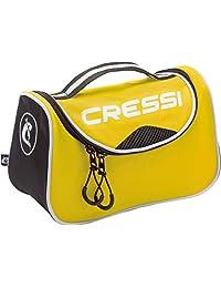 Cressi Kandy 小型/多功能运动包