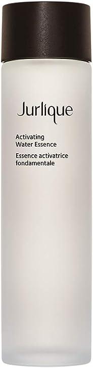 Jurlique 茱莉蔻活力滋润保湿赋活精华水150毫升爽肤水