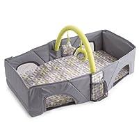 Summer Infant 旅行婴儿床