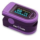 变体产品信息 Bright Purple 1