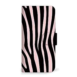 mitas iphone ケース293SC-0144-PK/RM02 5_ARROWS (RM02) 粉色