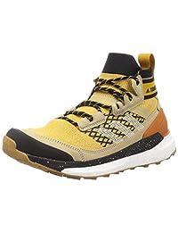 Adidas 阿迪达斯 徒步鞋 Telex Free High Car徒步鞋 EPG57 男士