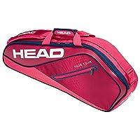 HEAD Tour Team 3r Pro 网球包,男女皆宜