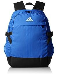 adidas 阿迪达斯 TRAINING 中性 BP POWER III M 双肩背包
