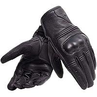 Dainese Corbin Air 中性摩托车手套 XS 黑色 1815903_001_XS