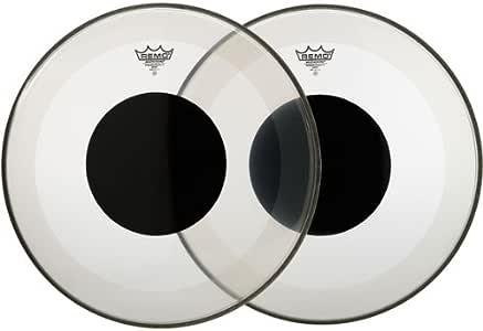 Remo P20314-C1 14 英寸 Powerstroke 2 Marching Snare 鼓头