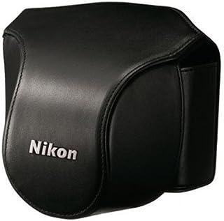 Nikon VHL002CW 外壳 CB-N1000SC - 黑色