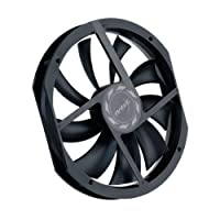 Antec Big Boy 200-200mm Tricool Computer Case Fan