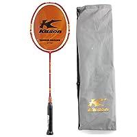 凯胜 KASON 碳纤全碳素ymqp羽毛球拍B110