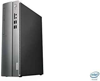 ideacentre 310S-08IGM Intel J5005 (1.50GHz 4MB) Windows 10 家庭版 64 4.0GB 1x1TB SATA III DVD RAMBO (x) 蓝牙 4.1 年保修