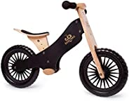 Kinderfeets 平衡自行车父母 多种颜色 03619