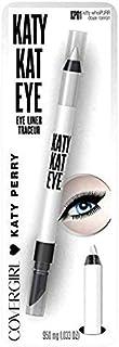 CoverGirl Katy Perry Katy 珍珠Kat 眼线笔,KP01 Kitty WhisPurr(2 件装)