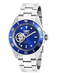 Invicta Men's Pro Diver 20434 Stainless Steel Watch
