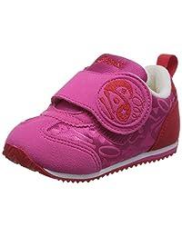 ASICS 亚瑟士 中性童 休闲运动鞋 SPORTS PACK BABY 1144A001