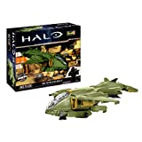 Revell 00061 - Halo Build and Play UNSC Pelican 带灯光和声音