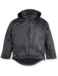 Helly Hansen Men's Voss Rain Jacket