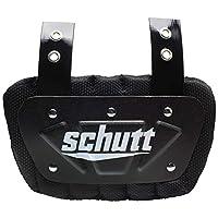 Schutt 青年背板