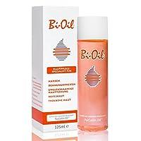 Bio-oil 百洛 身体修护多用护肤油(孕妇孕妈护肤)125ml