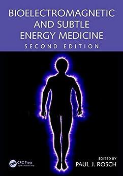"""Bioelectromagnetic and Subtle Energy Medicine (English Edition)"",作者:[Langdon, Davis]"