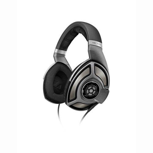 森海塞尔/Sennheiser HD 700耳机
