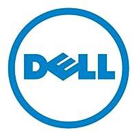 DELL 575-BBCV 适用于 Precision T1700 的硬盘框架和盘柜575-BBEK 575-BBEK