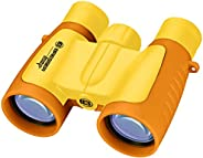 Bresser 宝视德 Junior 儿童望远镜 3 × 30
