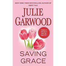 Saving Grace (English Edition)