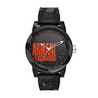 Armani Exchange Analogue 石英 AX1441