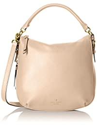kate spade new york Cobble Hill Small Ella Shoulder Bag