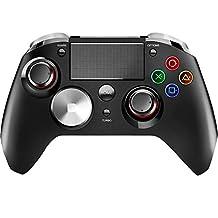 Playstation 4 / PC Elite 控制器,快速火焰后背桨/按钮