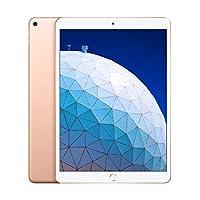 10.5英寸 iPad AirMUUL2J/A  wi-fi 64GB