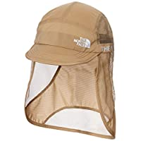 [北面] 帽子 防護帽 中性 NN01975