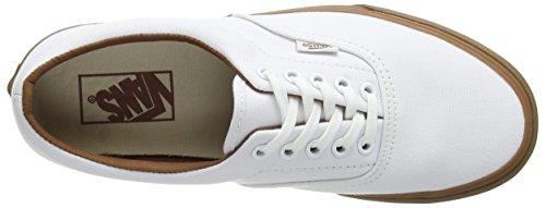 VansUnisexAdultsEraLowTopSneakers