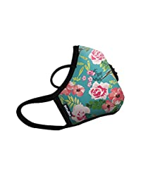 Vogmask Hummingbird N99 CV (Medium)