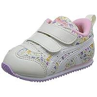 ASICS 亚瑟士 中性童 休闲运动鞋 MEXICO NARROW BABY CT 3 1144A009