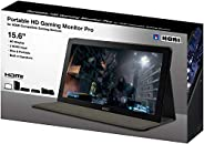 HORI 通用高清游戲顯示器 - PlayStation 4