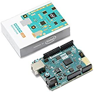 Intel Genuino 101 单组件 ATLASEDGE.2