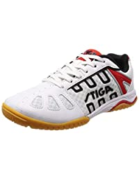 [史迪加] 乒乓球鞋 Liner2 [男女通用] 1560-0218-42