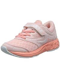 ASICS 亚瑟士 中性童 跑步鞋NOOSA PS C712N