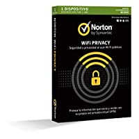 Norton Security21370740
