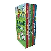 I am a Bunny Board Book Boxed Sets