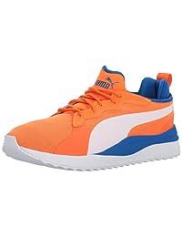Puma 彪马 男士 Pacer Next 运动鞋