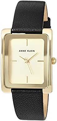 Anne Klein Dress Watch