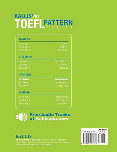 toefl essay writing pattern While writing your toefl or ielts essay, avoid using unfamiliar vocabulary in a bid to impress the examiner with complex vocabulary, many students commit this.