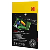 KODAK | A3 塑封袋 | 160 微米 | 50 个装 | KODAK 品牌品质