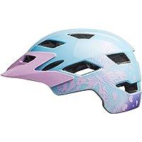 Bell Sidetrack 儿童自行车头盔